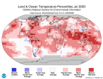July-2020-Global-Temperature-Percentiles-Map_1